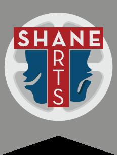Shane Arts
